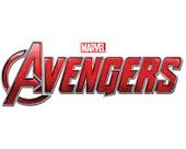 Avengers Bekleidung und Lizenzartikel für Kinder  Großhandel.