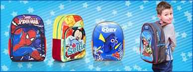 Disney Tasche