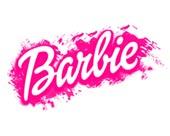 Barbie Bekleidung und Artikel für Mädchen – Großhandel.