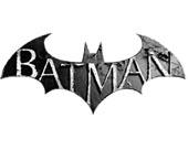 Batman Marvel Kinderbekleidung und Kinderartikel Großhandel.