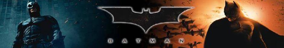 Batman Lizenzartikel und Bekleidung für Kinder Grohandel.