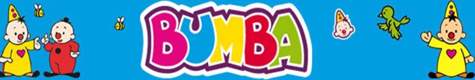 Grohandel für Kinderbekleidung und Accessoires mit Bumba Lizenz.