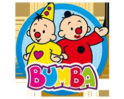 Bumba Kinderbeikleidung und Accessoires Großhandel.