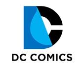 Bekleidung und Accessoires mit der originellen DC Comics Marvel Lizenz Grohandel.