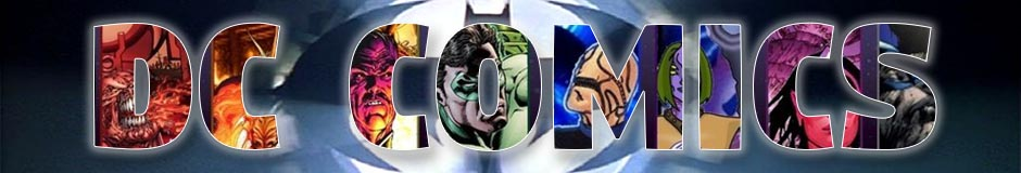 DC Comics Marvel  Bekleidung mit Superheroes Großhandel.