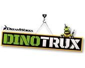 Dinotroux Bekleidung und Kinderartikel Großhandel.