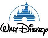 Disney Kinderbekleidung und Accessoires Großhandel.