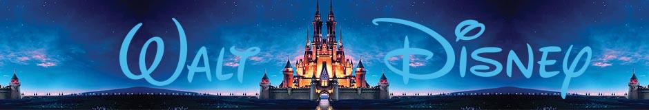 Großhandel für Kinderbekleidung und Disney Lizenz Artikel.