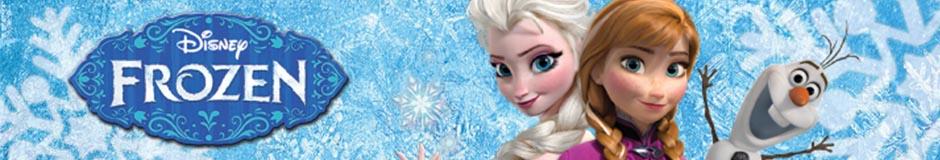 Die Eiskönigin-Völlig unverfroren Großhandel für Kinderbekleidung und Accessoires.