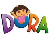 Dora Bekleidung und Accessoires Großhandel.