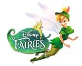 Disney Fairies Lizenzartikel und Kinderbekleidung Großhandel.