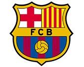 F.C Barcelona  Großhandel für Lizenzartikel .