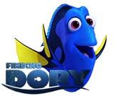 Findet Dory und findet Nemo Kinderbekleidung und Accessoiers Großhandel.