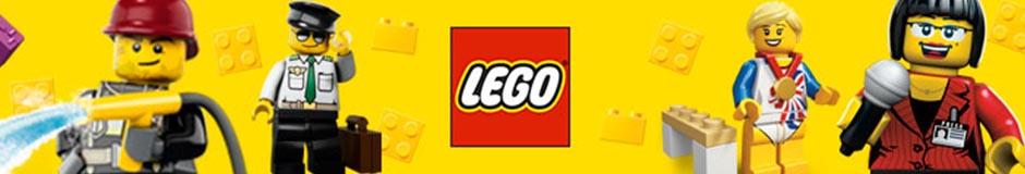 Lego-Artikel Kinderbekleidung und Artikel Großhandel.