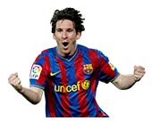 Lizenzartikel Lionel Messi Großhandel.