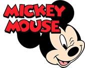 Disney Micky Maus Bekleidung und Kinderartikel Großhandel.