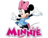 Minnie Maus Accessoires und Kindebekleidung Großhandel.