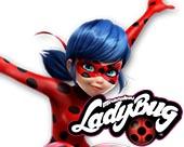 Miraculous Ladybug und Cat Noir Großhandel.