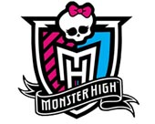 Monster High Großhandel.