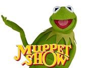 Muppet Show  Kinderbekleidung und Accessoires Großhandel.