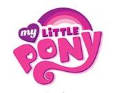 My Little Pony Kinderbekleidung und Accessoires.