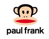 Paul Frank Großhandel.