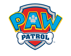 Die Welpenwache - Paw Patrol