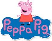 Peppa Wutz Kinderbekleidung und Accessoires Großhandel.