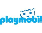 Playmobil Artikel Großhandel.