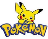 Pokemon Accessoires und Kinderbekleidung Großhandel.