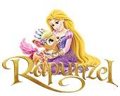 Rapunzel Kinderartikel Großhandel.