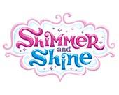 Shimmer & Shine Bekliedung und Accessoires für Kinder Großhandel.