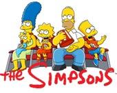 Simpsons Lizenzartikel Großhandel.