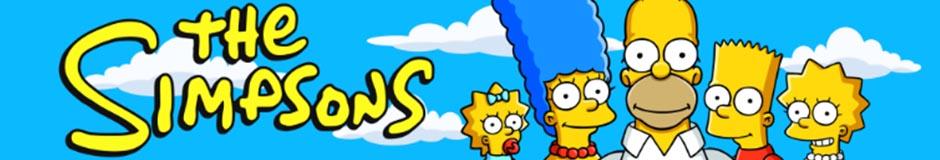 Großhandel für Simpsons Lizenzartikel und Kinderbekleidung.
