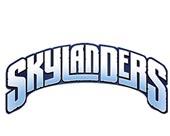 Skylanders Trap Team Großhandel.