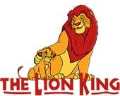 Disney Der König der Löwen Kinderbekleidung und Accessoires Großhandel.